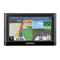 Garmin Nuvi 54 GPS Navigation System