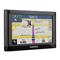 Garmin Nuvi 54LM GPS Navigation System