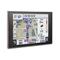 Garmin Nuvi Black GPS Navigation System