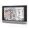Garmin Nuvi 2557LMT Grey GPS Navigation System