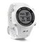 Garmin Approach S2 White GPS Golf Watch