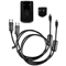 Garmin Black AC Adapter Cable