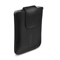 "Garmin 4.3"" Black Carrying Case"