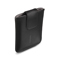 "Garmin 5"" Black Carrying Case"