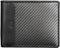Tumi CFX Carbon Fiber Global Double Billfold Mens Wallet