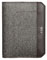 Tumi Camden Passport Leather Cover