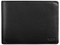 Tumi Chambers Global Double Billfold With Snap Mens Wallet