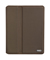 Tumi Espresso Ballistic Snap Case For The iPad3