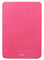 Tumi Prism Fuchsia iPad Mini Leather Snap Case