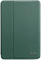 Tumi Hunter Green Leather Snap Case for iPad Mini