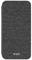 Tumi Mobile Accessory Folio Snap Case For iPhone 6 Plus