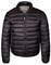 Tumi Medium PAX Outerwear Patrol Packable Travel Puffer Mens Jacket