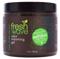 Fresh Wave 15 oz. Odor Removing Gel - 016