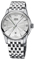 Oris Artelier Date Stainless Steel Mens Watch