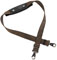 Tumi Alpha Bravo Brown Shoulder Strap