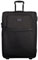 Tumi Black Aplha 2 Expandable Wheeled Luggage