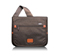 Tumi Alpha Espresso Small Messenger Bag