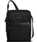 Tumi Alpha 2 Organizer Black Travel Tote