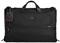 Tumi Alpha 2 Tri-Fold Carry-On Garment Bag