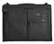 Tumi Alpha 2 Classic Garment Bag