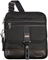 Tumi Hickory Alpha Bravo Annapolis Zip Flap Crossbody Bag