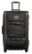Tumi Alpha Bravo Henderson Short Trip Expandable Packing Case