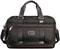 Tumi Hickory Alpha Bravo Pinkney Flap Briefcase