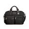 Tumi Alpha Bravo Hickory Andersen Slim Commuter Brief