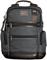 Tumi Anthracite Alpha Bravo  Knox Backpack