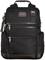 Tumi Hickory Alpha Bravo Knox Backpack