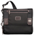 Tumi Alpha Bravo Hickory Beale Mini Messenger Bag