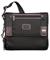 Tumi Alpha Bravo Mini Messenger Bag