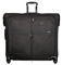 Tumi Alpha 2 Four Wheeled Extended Trip Garment Bag