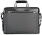 Tumi Arrive Pewter Hamilton Slim Brief