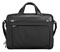 Tumi Arrive Black Sawyer Brief