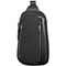 Tumi Arrive Black Massena Sling Bag