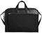 Tumi Arrive Barkley Tri-Fold Carry-On Garment Bag
