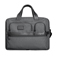 Tumi Alpha 2 Anthracite Expandable Organizer Laptop Brief