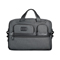 Tumi Alpha 2 Anthracite T-Pass Medium Screen Laptop Slim Brief