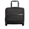 Tumi Alpha 2 Black 4 Wheeled Compact Brief