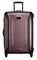 Tumi Vapor Medium Trip Packing Chianti Case