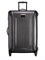 Tumi Vapor Large Trip Packing Black Case