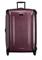 Tumi Vapor Extended Trip Chianti Packing Case