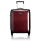 Tumi Bordeaux Tegra-Lite International Carry-On