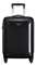 Tumi Tegra-Lite Black Cherry International Carry-On