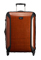 Tumi Tegra-Lite Trip Packing Luggage Iridium