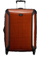 Tumi Tegra-Lite Trip Packing Case Iridium