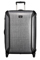 Tumi Tegra-Lite Large Trip T-Graphite Packing Case