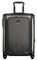 Tumi Tegra-Lite Max Continental Expandable Carry-On