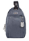 Tumi Voyageur Slate Grey Brive Sling Backpack